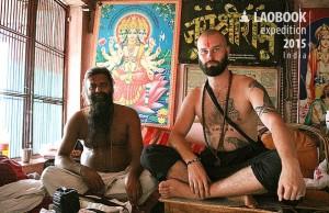 Экспедиции в Таиланд с Бодхисаттвой Скубаевым В.В.