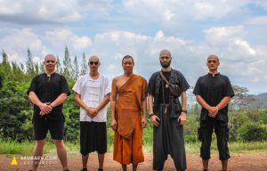Buddism Themple, Skubaev Yoga, Lao-tour expedition, Kung-Fu in Ukraine, Yoga France, Yoga Berlin, Yoga Paris, Yoga Italy