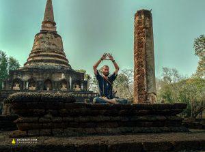 Buddism Themple, Skubaev Yoga, Lao-tour expedition, Kung-Fu in Ukraine, Yoga France, Yoga Berlin, Yoga Paris, Yoga Italy