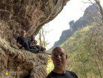 Группа экспедиции Бодхисаттвы продолжает исследования