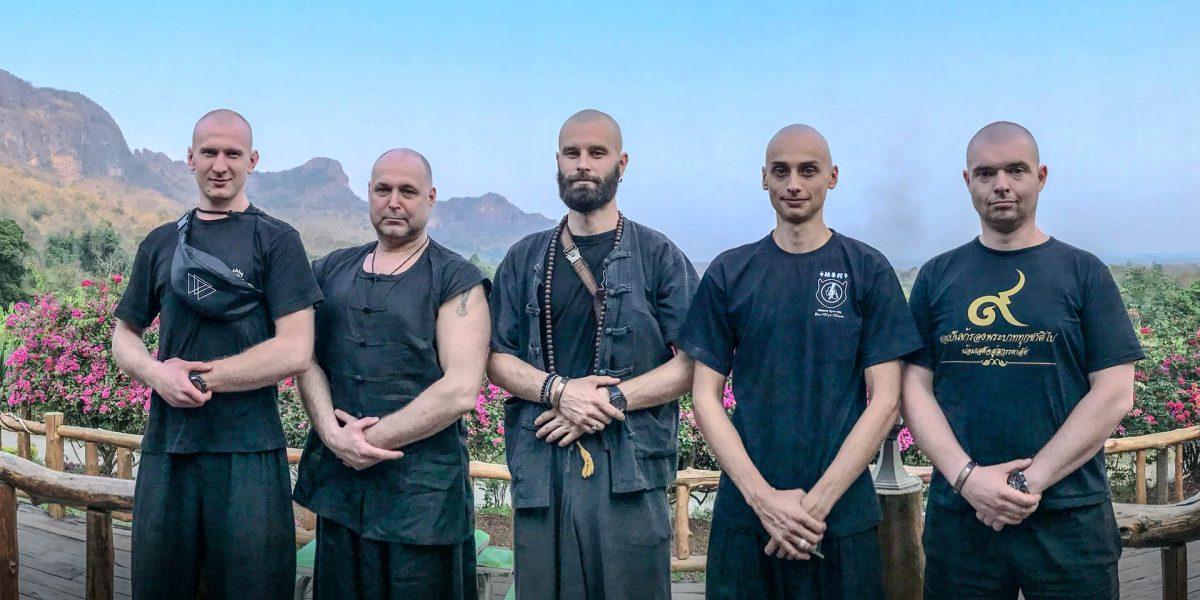 Научиться Юддха йоге, Записаться на Юддха Йогу, Записаться к Скубаеву на Йогу