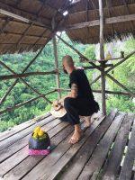 Выезжаем в первую в этом году экспедицию Laobook /Таиланд — Бирма,