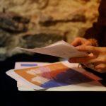 Бодхисаттва Скубаев готовит экспедицию Индию 2020 Laobook